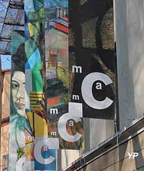 Musée d'art moderne de Céret - EPCC
