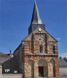 Église Saint-Germain