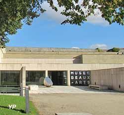 Musée des Beaux-Arts (Musée des Beaux-Arts)