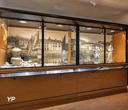 Musée de la Faïence de Quimper (Musée de la Faïence de Quimper)