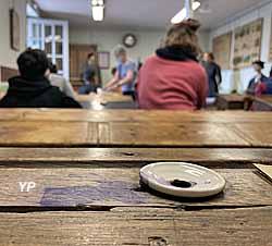 Musée Vivant de l'Ecole Publique (Musée Vivant de l'Ecole Publique)