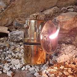 Grottes de Trabuc (Grottes de Trabuc)