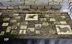 Ateliers des Arques, résidence d'artistes