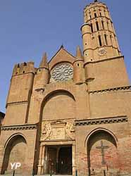 Église Saint-Victor (JM Colin)