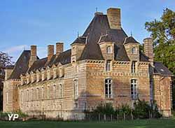 Château le Kinnor (Château le Kinnor)