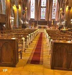 Église Saint-Martin (JC TErrieux)