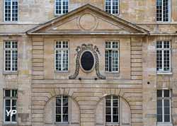 Crédit Municipal de Paris (Gilles Rolle)