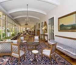 Hôtel de Préfecture de Saône-et-Loire (Yalta Production)