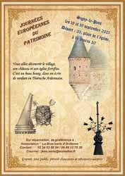 Signy-Le-Petit (La Bras'seris d'Ardenne)