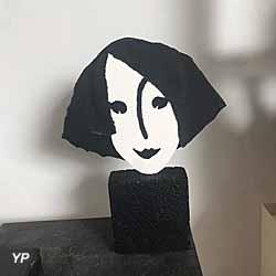 Atelier d'Art Isabelle Bouteillet (Isabelle Bouteillet)