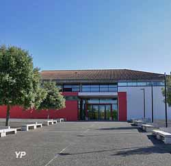 Archives départementales du Gers (Archives départementales du Gers)