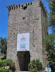 Bastide d'Hastingues (Yalta Production)
