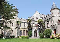 Château Abbadia (Yalta Production)