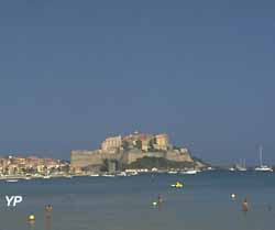 Calvi (doc. Yalta Production)