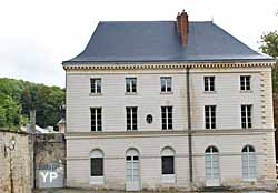 Château de Grouchy