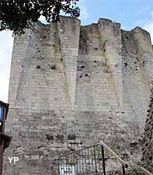 Château-Gaillard