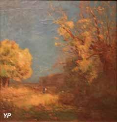 deyrolle peintre breton